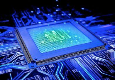 The smartest processor