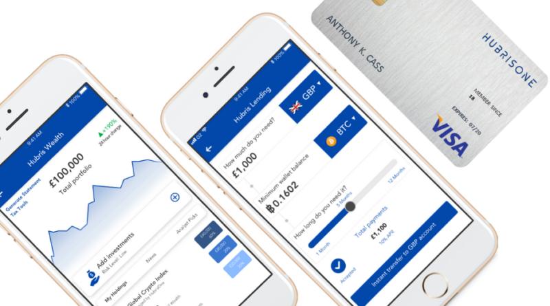 HurbisOne App